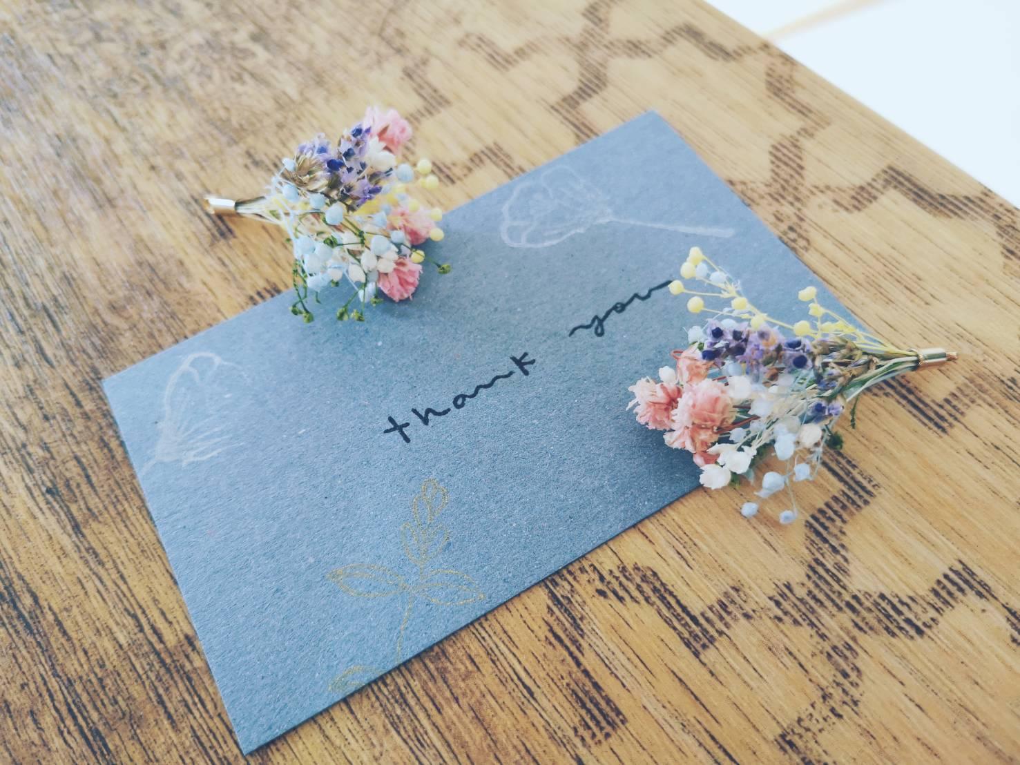 flowershowerイヤリング1の画像2
